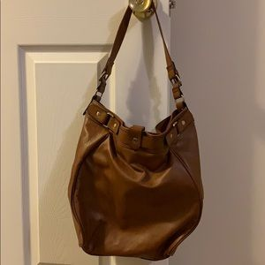 Forever 21 Tote Purse